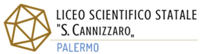 """Liceo Scientifico Statale """"S. Cannizzaro"""" - Piattaforma e-Learning"""
