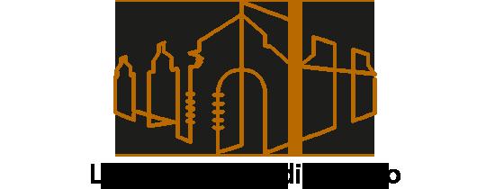 Le porte di Palermo Logo